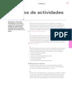 actividade uni 2 orientacion 6.pdf