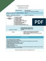 PLANEACIÓN DIDACTICA UNIDAD 1.docx