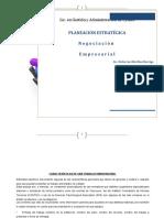 Planeación de Negociación Empresarial (1).docx