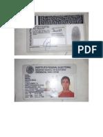 Ife Augusto Brasil