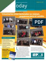 pmitoday201703SP-dl.pdf