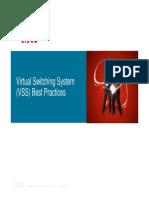 VSS_0109.pdf