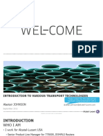 sanog18-optical-dwdm-tech-ajohnson.pdf