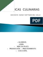 tecnicasculinariasactualizacion-110113132905-phpapp01.pptx
