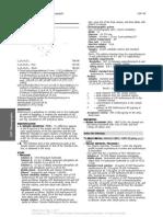 Azithromycin USP