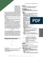 Methylphenidate Hydrochloride