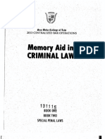 Memory_Aid_in_Criminal_Law_1