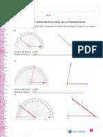 Articles-27686 Recurso Pauta Doc