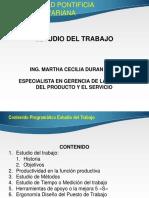 02 Competitividad y Productividad 2017-1 v.2 Publicado