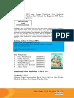 Buku Siswa Fikih MI Kelas II.pdf