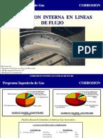 Corrosion interna en lineas de flujo.ppt