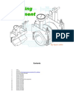 11707946 Coupling Alignment Kit by Syed Jaffer