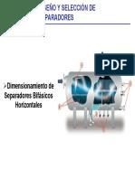 DISENO_Y_SELECCION_DE_SEPARADORES_Dimens.pdf