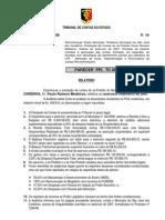 PPL-TC_00134_10_Proc_01854_08Anexo_01.pdf