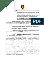 APL-TC_00678_10_Proc_01854_08Anexo_01.pdf