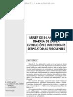Inmunodeficiencia variable comu¦ün