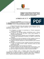 APL-TC_00712_10_Proc_04099_09Anexo_01.pdf