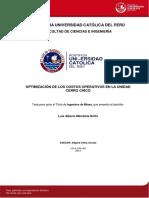 MENDIETA_LUIS_OPTIMIZACION_DE_LOS_COSTOS_OPERATIVOS.docx
