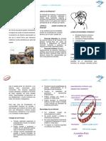 FORMALIZAR UN NEGOCIO.docx
