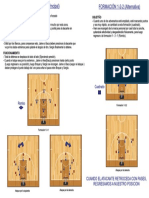 Defensa General.pdf