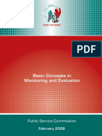 Monitoring_Evaluation.pdf