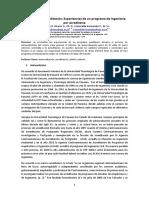 El Proceso de Acreditacion_VER2_HRA Para La Bibliografia