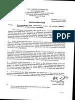 DOPT OM on Service Matters (English)31!08!2013-Estt-A-III-Eng (2)