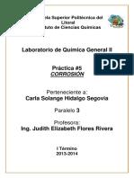 Quimica2-Practica5.docx
