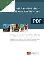Matrix-Organizational-Structures.pdf