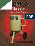 CLEMCO_SANDBALSTING