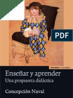 EYADCNSUE.pdf