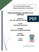 FUNCIONES DE LOS ELEMENTOS.docx