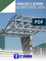 PDF_ERS.pdf