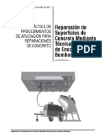 RAP-5S.pdf