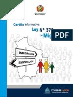 Cartilla_Ley 370.pdf