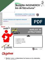 06 Analisis de Estructuras