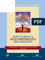 HRI_HIGH-PERFORMANCE_Organization.pdf