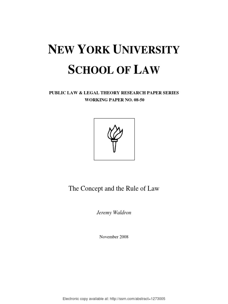 rule of law and democracy morlino leonardo palombella gianluigi