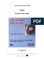 spain_etuc_safe_at_home_safe_at_work_final_0.pdf