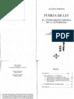 Derrida - Fuerza de ley.pdf