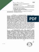ADI 3105.pdf