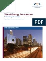 WEC_J1143_CostofTECHNOLOGIES_021013_WEB_Final.pdf