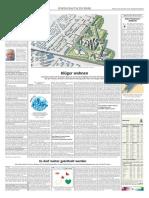 Articolo apparso sul Süddeutsche Zeitung.