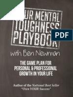 Your mental toughness.pdf