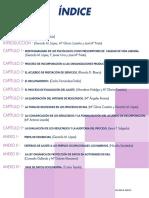 2011 - Castaño, López & Prieto, Manual de buenas prácticas en R&S.pdf
