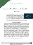 Juridicalization of Politics in the United States.pdf