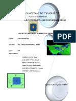 Geoestadistica Reservas Probables (2)