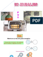01 Gases Ideales CLASES N1