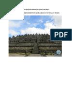 Yogyakarta - Copy