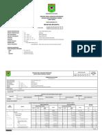 16.20.pdf